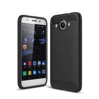 Чехлы для мобильных телефонов и смартфонов Laudtec LT-HY32017B