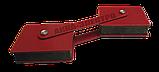 Магнитный держатель для сварки (2х22кг.), фото 3
