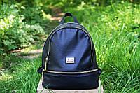 Рюкзак женский городской Moschino