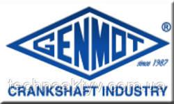 Genmot Crankshaft Industry - самый большой в Европе производитель коленвалов для спецтехники, грузовиков, автобусов, спецтехники, легковых автомобилей, тракторов и единственная фабрика в мире