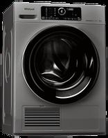 Cушильная машина профессиональная Whirlpool AWZ 8CD/SPRO (Франция)