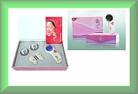Косметологический прибор Шубоши JQ-4 Прекрасная Фея
