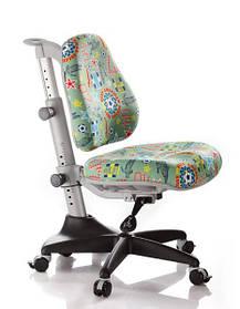 Дитяче крісло KY-318 до письмового столу (кольори в асортименті)