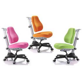 Дитяче крісло KY-518 кольори в асортименті