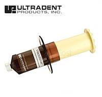 ViscoStat(Вискостат)-гемостатический гель(шпр. 30мл),Ultradent