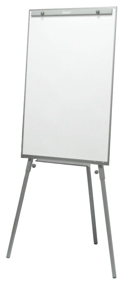 Флипчарт 65х100 на треноге, для маркера