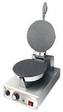 Вафельниця для тонких вафель Frosty XG-01