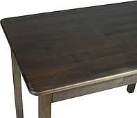 Стол Легно с прямыми ногами, фото 1