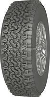 Всесезонные шины NorTec AT-560 215/75 R15 100S Россия