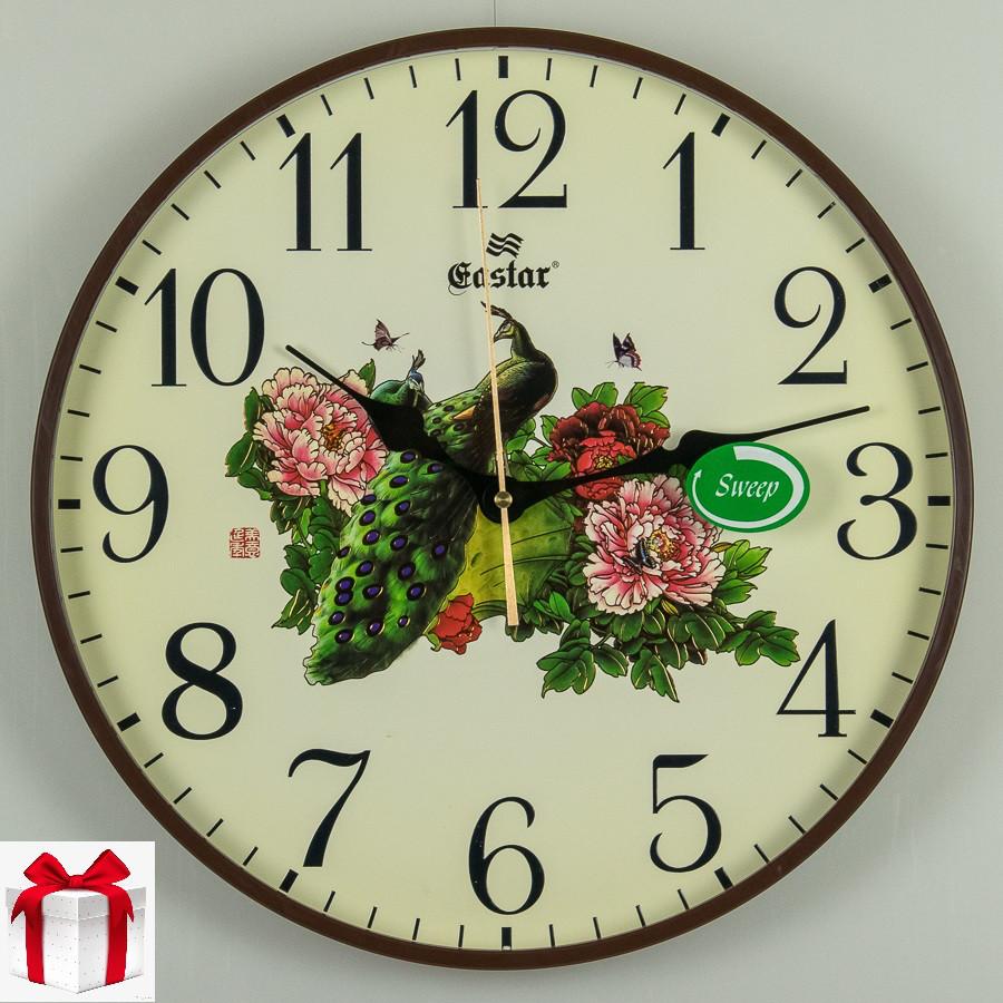 Настольнные Часы (38*5 см)