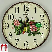 Настольнные Годинник (38*5 см)