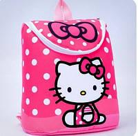 Рюкзак 1 Кітті