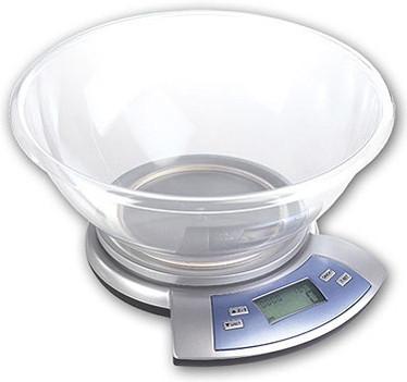 Весы кухон.Аврора 310