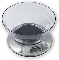 Весы кухонные AURORA AU 308
