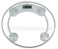 Весы Livstar LSU-1782