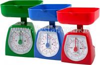 Весы кухонные Livstar 5 KG