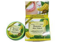 Тайская зубная паста Роджана / Herbal Thothpaste Rochjana / 30 г