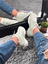 Женские кроссовки Nike air presto, фото 3