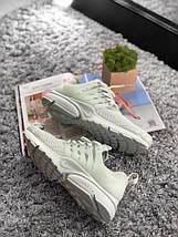Женские кроссовки Nike air presto, фото 2