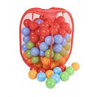 Набір кульок 467 в.7 Оріон, 140 шт.