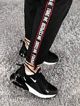 Женские кроссовки Nike air max 270, фото 3