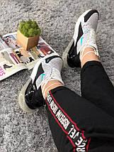 Женские кроссовки Nike air max 270, фото 2