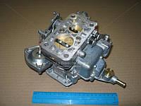 Карбюратор ВАЗ 2107 1,5л :1,6л без микроперекл., ОАТ-ДААЗ 21070-1107010-20