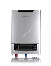 WARMTEC OptiShower водонагрівач проточний - 15 кВт