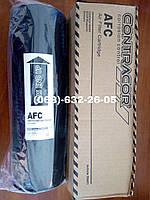 Картридж AFC для воздушного фильтра BAF-1, фото 1