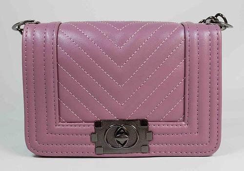 f132546f66f5 Женская маленькая сумочка: продажа, цена в Хмельницком. женские сумочки и  клатчи от