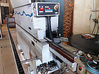 Кромкооблицовочный станок Brandt KDN340 бу 04г., фото 1