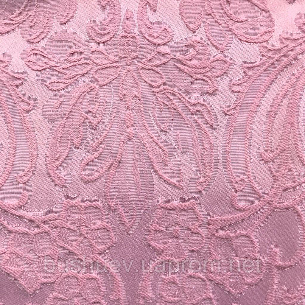 Ткань жаккард плотный (5283)