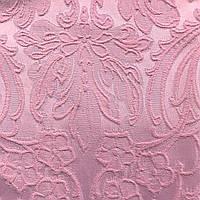 Ткань жаккард плотный (5283), фото 1