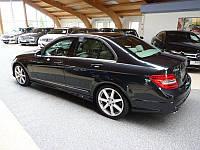 Автокраска Paintera BASECOAT RM Mercedes 183 Magnetitschwarz 800ml