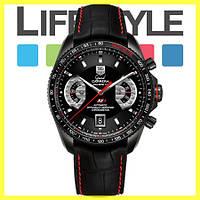 Часы мужские TAG Heuer Grand Carrera Calibre 17 RS