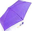 Яркий женский облегченный компактный механический зонт ZEST (ЗЕСТ) Z25518-5, фото 2