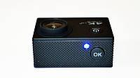 Єкшн-камера Action Camera H16-4R+пульт, фото 6