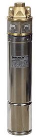 Погружной скважинный (глубинный насос) «Насосы+» 4SKm 100
