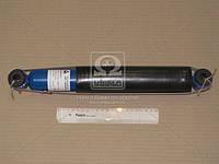 Амортизатор ГАЗ 3302 подв. передн.,задн. газовый про-во АГАТ А551.2905402-10