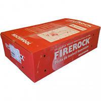 Мінвата для камінів Firerock 30мм