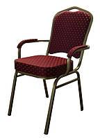 """Стул Банкетный """"Бурже Chair"""""""