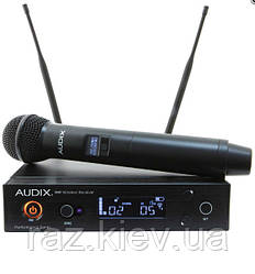 Радиосистема AUDIX PERFORMANCE SERIES AP41 w/OM5