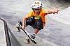 Дитячий скейт. Ваша дитина буде неймовірно радіти!
