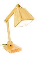 Настольные лампы. 20 Видов. Есть модели декоратиные и функциональные.