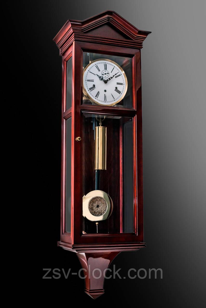 "Часы настенные ""Бидермайер"""