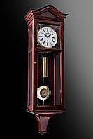 """Часы настенные """"Бидермайер"""", фото 1"""