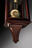 """Часы настенные """"Бидермайер"""", фото 2"""