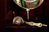 """Часы настенные """"Бидермайер"""", фото 3"""