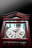 """Часы настенные """"Бидермайер"""", фото 5"""