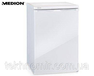Холодильник Medion MD37052